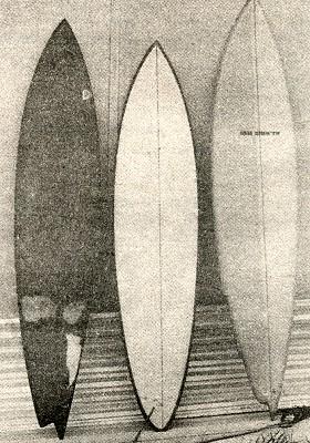 photo de surf 3726