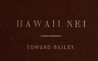 racism in hawaii nei I just read this article about racial prejudice in hawaii: https:/hawaii-suffering-racial-prejudice and it made me wonder how prevalent racism is in hawaii we are considering an extended stay, as visitors.