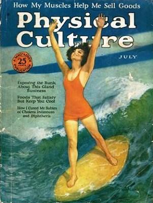 Popular Science June 1942
