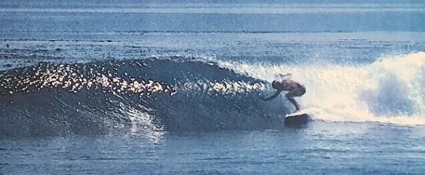 Caloundra Window decal Surf,Bumper sticker + Key Ring
