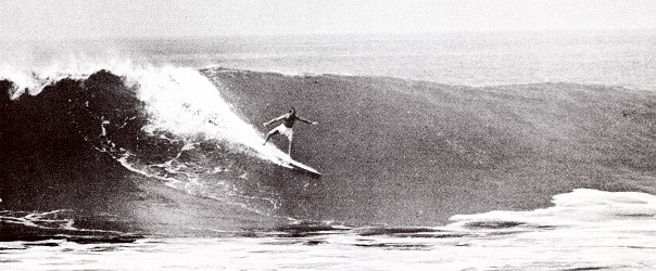 Surfresearch