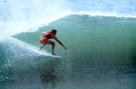 sLynch1978_Surfabout_Comp_Manly_Brewer