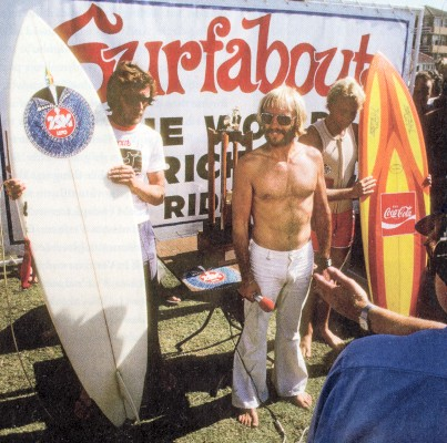 sLynch1978_Surfabout_Comp_Shane_Blair_Brewer